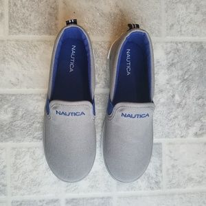 Nautica Shoes - Nautica Size 12 Shoes